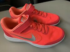 Chaussures Nike pour fille | eBay