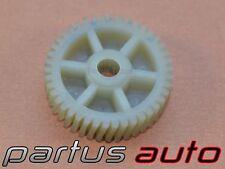 Sitz Verstellung Motor Zahnrad Audi A4 A6 Q5 Q7 VW Touareg Porsche Cayenne