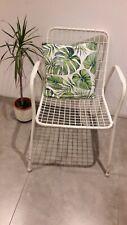 Chaise(s) - Modèle vintage de la marque de mobilier EMU,la RIO