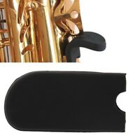 1PC Saxophone Thumb Rest Saver Cushion Pad For Sax Thumb Hook Part Replacement