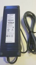 OFFICIAL OEM Microsoft XBox 360 Power AC Adapter 150W