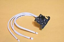 Headlight Dimmer Switch Connector 1977 On Buick Chevy Caddy GMC Olds Pontiac