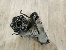 ✅10-13 Oem Bmw F01 F02 F10 Awd Transmission Transfer Case Atc 350 Actuator Motor