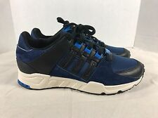 "Adidas Consortium EQT Running Support SE  ""Undefeated Colette"" | 10"
