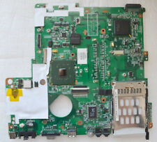 Motherboard HP Compaq Presario DV4000 383462-001 For Parts Only
