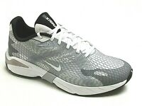Nike Ghoswift Mens Shoes Trainers Uk Size 8 - 12  BQ5108 007