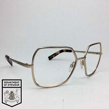KARL LAGERFELD Original Brille Eyeglasses Occhiali Lunettes Gafas 4082 08 Bril mkiXY5