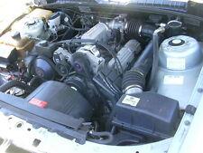 HOLDEN VN S1 V6 MOTOR ENGINE COMMODORE CALAIS V6 AUTO  MOTOR ONLY
