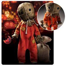 Living Dead Dolls Trick 'R Treat Sam Doll