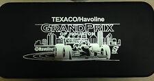 TEXACO/HAVOLINE, MICHAEL ANDRETTI GRAND PRIX OF HOUSTON CAR, MIB 1999