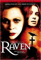 Chronicle of the Raven New DVD