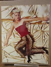Blondie 8x10 photo movie stills print #2733