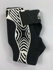 Adidas Techfit Adizero Speedwrap Ankle Brace Size XXL Left NEW BJ