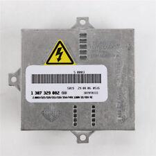 Xenon Headlight Module ECU HID Ballast Control Unit For VW Jetta Golf GTI GEN5