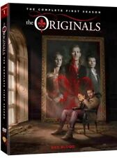 THE ORIGINALS SEASON 1 The Complete First Series 1