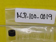 AERICO ACP-100-0019 Valve Stem Seal for Model 90 AERICO Concrete Nailer