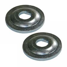 Ryobi 2 Pack of Genuine Oem Blade Washers For Tss102L # 089006017043-2Pk