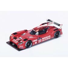 Spark 2015 Nissan GT-R LM Nismo LMP1 HY Le Mans 1:18*New Sealed Package Nice!!