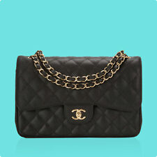 070b5968564c CHANEL Women s Handbags for sale