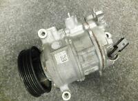Audi A3 8V VW Golf 7 VII Klimakompressor Klima Kompressor 5Q0816803