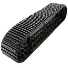 One Rubber Track For 277c 287c 297c 3258625 325 8625 Oem Style 18 Wide