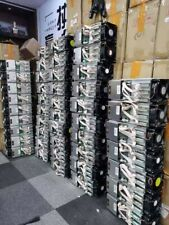 Antminer S9J Bitmain 13.5/14.5TH New Latest Bitcoin Asic Miner withused P Supply