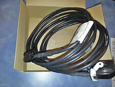 VW/AUDI BACK UP CAMERA HARNESS - NEW