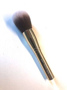 Bare Minerals Soft Focus Face Brush NEW/SEALED - RRP £25