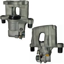 NEW REAR RIGHT BRAKE CALIPER LAGUNA MK2 ESPACE MK4 7701049109 VSBC114R