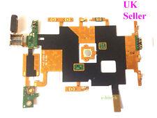 BlackBerry Storm 9500 Middle Board Flex Cable new trackball sensor board flex