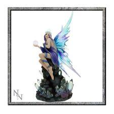 Anne Stokes Stargazer Figurine