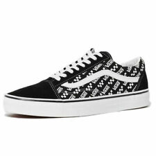 VANS Old Skool White Sneakers for Men for Sale | Authenticity ...