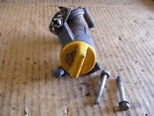 Yamaha F-150~350 Joint 63P-15319-00-1S & Plug Oil 6G8-15363-00 4-Strk