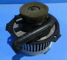 2000-2004 C5 CORVETTE AC BLOWER MOTOR 52487088