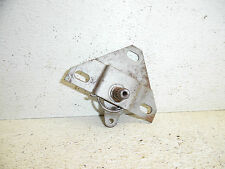 64 65 66 FORD THUNDERBIRD RIGHT INNER DOOR HANDLE RELAY REMOTE REGULATOR CONTROL