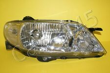 2001-2003 Mazda 323 Protege Astina Lantis HeadLight Front Lamp RIGHT