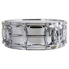 Ludwig *FREE UK&EU SHIPPING* Supra Phonic LM400 Snare Drum £574 Thomann