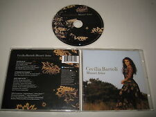CECILIA BARTOLI/MOZART ARIAS(WARNER/0630-14074-2)CD ALBUM