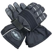 Men's Textile All Hipora Exact Motorcycle Gloves