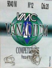 VMC ART 9040 NI COMPETIZIONE PESCA AL TOCCO