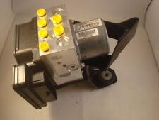 MERCEDES BENZ ML w166 ABS-ESP POMPA CENTRALINA a1664313912 a1669014300