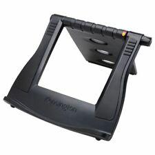 Kensington Easy Riser Desktop Mobile Ergonomic Laptop Notebook Stand Grey BNIB