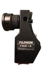Fujinon FMM-8 Module