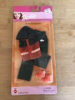 Barbie, Jean Fashions, NRFP, 1999