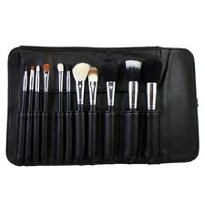 Avon Mixed Make-Up Items