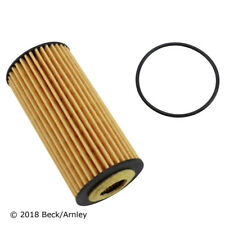 Engine Oil Filter Beck/Arnley 041-0877