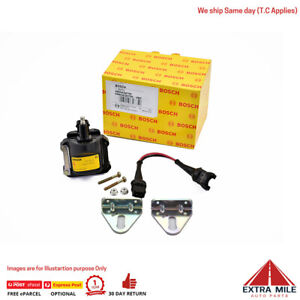 Ignition Coil for Ford Falcon 4.0L 6cyl EA 1,2 EB 1,2 ED EL XF XG XH 1,2 inc XR6