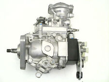 Fuel Injection Pump VW LT 2.4 TD (1978-1992) 0460406014 0460406040 076130107H
