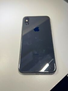 Used iPhone XS 256GB Space Grey ✅✅✅ FREE Delivery 🚚🚚🚚