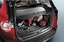 DJ5Z78116 2013-2017 Escape Genuine Ford Parts Rubber Cargo Area Protector Mat